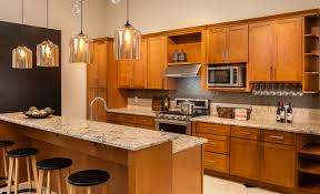 Old Kitchen Cabinets Ideas Honey Shaker Kitchen Cabinets Kitchen Cabinet Ideas