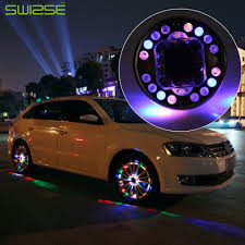 compare prices on solar led lights for cars shopping buy