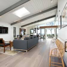 Homes Interior Mid Century House By Jackson Design Remodeling Ranch Homes