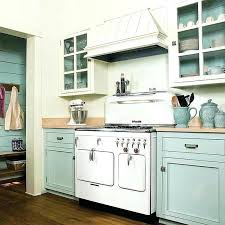 Spray Painters For Kitchen Cabinets Primer For Kitchen Cabinets U2013 Guarinistore Com