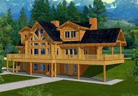 Mountain Cottage House Plans by Mountain Cottages House Plans Ideas And Photos U2014 House Plan And