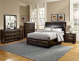 Bedroom Furniture Sets Jcpenney Furniture Jcpenney Jcpenney Bedroom Sets Jcpenney Comforter Sets