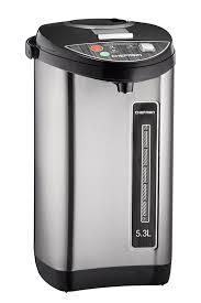 shabbat urn 8 best shabbat hot water urns images on urn cooking