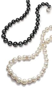 pearls necklace price images How to pearls cultured akoya south sea tahitian jpg