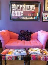 Best Kept Secret Furniture by Vegas U0027 Best Kept Secret Treats U0026 Trends