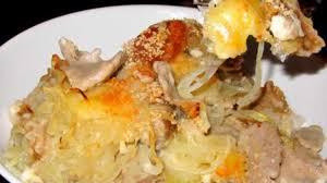cuisiner les crozets crozets au sarrasin maison recette par gourmandise sans frontieres