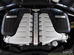 bentley v8 engine 2012 bentley continental flying spur