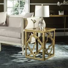amh1508b accent tables furniture by safavieh
