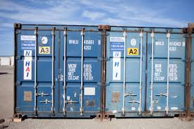visalia shipping storage containers u2014 midstate containers