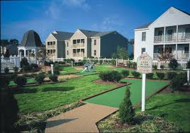 resort wyndham kingsgate williamsburg va booking com