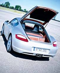 porsche cayman 2006 porsche cayman s road test review automobile magazine