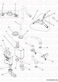 worcester greenstar 24ri wiring diagram the best wiring diagram 2017