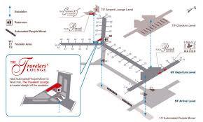 Hong Kong International Airport Floor Plan Image Gallery Hong Kong Airport Layout