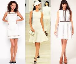 wedding guest dresses for 2013 wedding guest attire what to wear to a wedding part 1