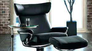 fauteuil bureau stressless stressless fauteuil prix fauteuil relax stressless prix table