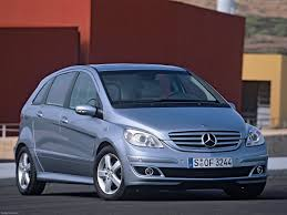 2007 mercedes b200 review mercedes b200 cdi 2006 pictures information specs