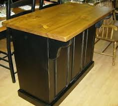 kitchen island ottawa kitchen island buy sell items tickets or tech in ottawa