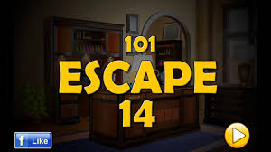 51 free new room escape games 101 escape 14 android gameplay