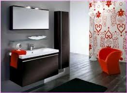 Flip Flop Rugs Flip Flop Shaped Bathroom Rug Flip Flop Bathroom Decor Ideas