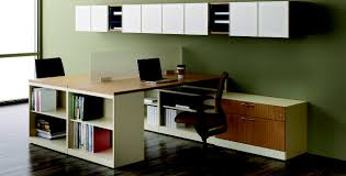 furniture new tampa discount furniture stores decor modern on