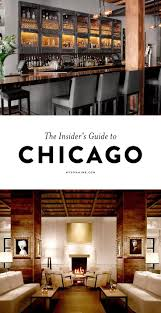 Chicago Shopping Map by 77 Best Chicago Is Always A Good Idea Images On Pinterest