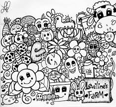 doodle for name 41 best doodles images on drawing background images