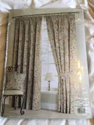Curtains 46 Inches New Sealed Dunhelm Curtains 46 X 54 Inches In Swinton South