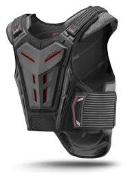 evs motocross helmet evs sport vest cycle gear
