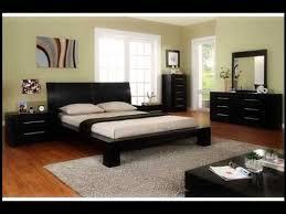 Mens Bed Set Unique Mens Bedroom Sets Ecoinscollector Room Ideas