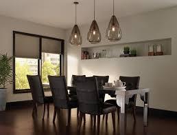 Kitchen Hanging Lights Over Table by Kitchen Enchanting Kitchen Pendant Lighting Ideas Vintage Pendant
