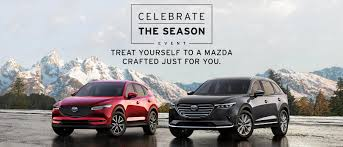 toyota of tampa bay fast clearwater new mazda dealer ferman mazda of countryside is a
