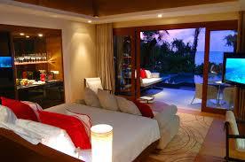 luxury bedroom 7015867