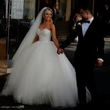 cinderella wedding dresses cinderella wedding dresses with bling naf dresses