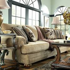 Ashley Furniture Leather Sofa by Best 25 Ashley Furniture Sofas Ideas On Pinterest Ashleys