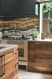 Kitchen Cabinets Lighting Ideas High Ceiling Kitchen Lighting Decorating Ideas Cabinets