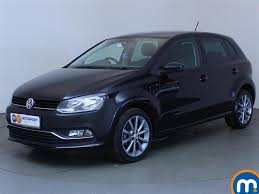 used vw for sale second hand u0026 nearly new volkswagen cars