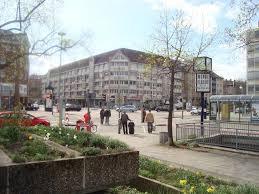 Suche K He G Stig Hotel Am Karlstor Karlsruhe Günstig Bei Hotel De