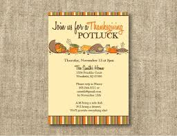 invitation for potluck 28 images how to word a pot luck