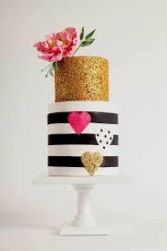 105 inspiring wedding cakes onefabday com