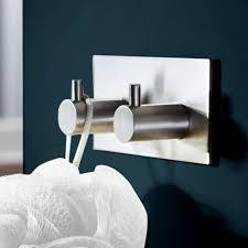 21 Best Hooks Images On Pinterest Bathroom Ideas Coat Racks And