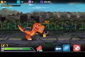 mob org apk dinobot tyrannosaurus for android free dinobot