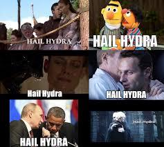 Marvel Memes - marvel memes the rise of hydra wattpad