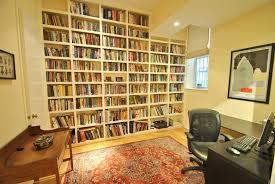 Used Office Furniture Brooklyn by 66 Orange St 1c Brooklyn Heights Brooklyn Ny 11201 Realdirect