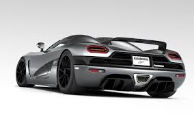 car koenigsegg price 2013 koenigsegg agera studio 2 1920x1200 wallpaper