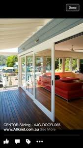 sliding glass doors to french doors replace old sliding doors or wall of windows or french doors with