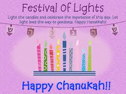 how to light chanukah candles festival of lights candles happy chanukah greeting ecard