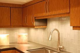 kitchen design tool home depot backsplash tile installation lowes u2013 asterbudget