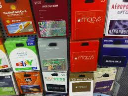 gift cards for men summer date idea gift card spree the yes