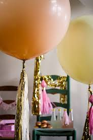 geronimo balloons making parties that much more special