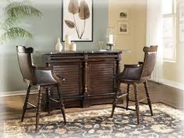 Dining Room Furniture Winnipeg 11 Best Hutches Dining Room Furniture Images On Pinterest